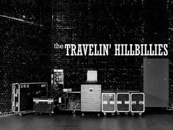 Image for The Travelin' Hillbillies