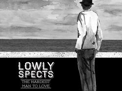 Image for Lowly Spects