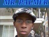 Mr. Palmer/Cashmobb Hustlaz