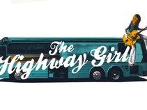 the highway girl