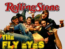 The Fly Eyes