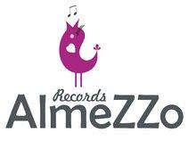 AlmeZZo Records