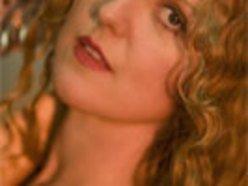 Image for Diana Rowan
