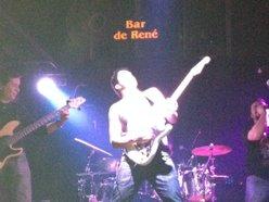 Image for RACIMO