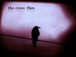 The Crow Flies
