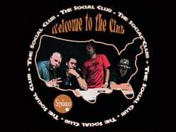 Image for The Social Club
