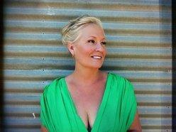 Image for Deborah Blake