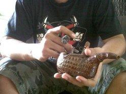 kookoojnarcho