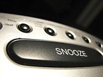Snooze Button Bandits