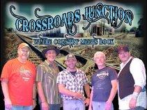 Crossroads Junction