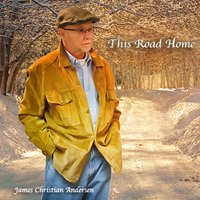 1382457841 comp 4 color square thisroadhome