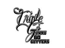 TRIPLE G'$ MUSIC GROUP