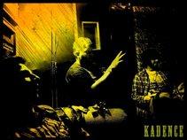 Kadence