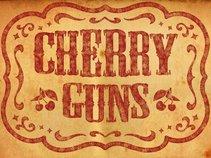 The Cherry Guns