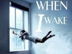 Image for When I Wake