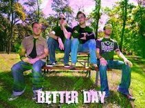 Better Day