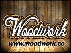 Image for Woodwork