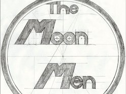 Image for The Moon Men