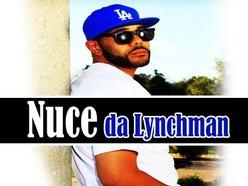 Nuce da Lynchman