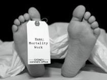 Mortality Work