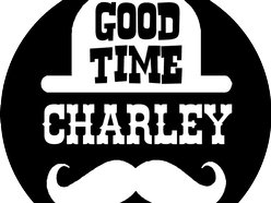 Image for Good Time Charley