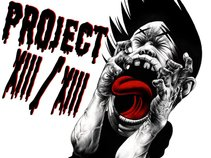 Project 1313