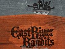 East River Bandits