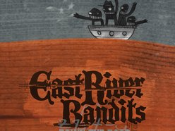 Image for East River Bandits