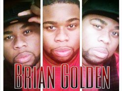 Image for Brian Golden