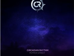 Image for Circadian Rhythm