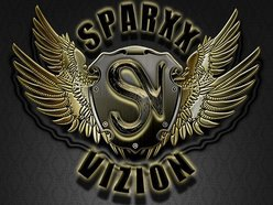 Sparxx Vizion Productions