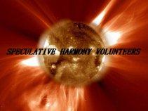 Speculative Harmony Volunteers