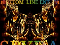 BOTTOM LINE ENT.RECORDS