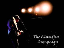 The Claudius Campaign