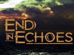 Image for End in Echoes