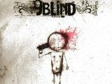 Image for 9Blind
