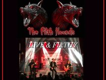 The Filth Hounds