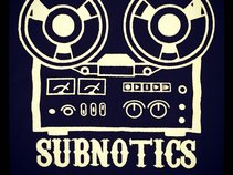 Subnotics