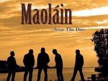 Maoláin