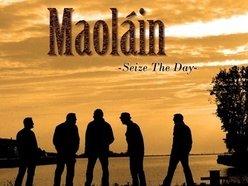 Image for Maoláin