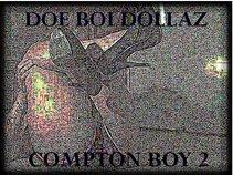 Doe Boi Dollaz