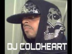 Image for Dj COLDHEART