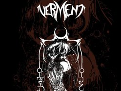 Image for Verment