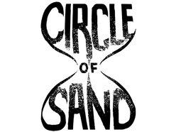 Image for Circle of Sand