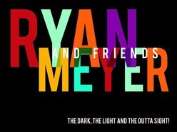 Ryan Meyer and Friends