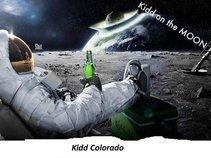 Kidd Colorado