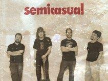Semicasual