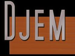 Davidjames Entertainment Management