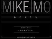 Mike Mo Beats