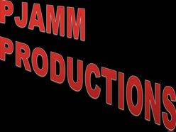 PJAMM Productions